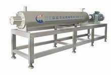 专业生产混合式换热器(混合式热交换器)混合式换热器混合式热交换器