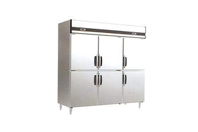 供应厨用冰柜