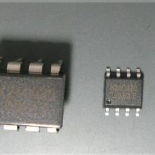 供应存储器24C08