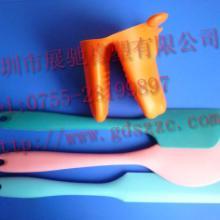 供应硅胶餐垫,深圳硅胶制品硅胶杯垫,硅胶餐垫,硅胶厨具,硅胶漏斗批发