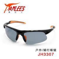 广州TR-90运动眼镜厂家批发
