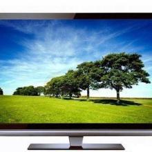 供应52寸液晶电视52寸工厂作业用电视52寸户外/超薄电视52寸批发