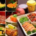 深圳规模最大的食堂连锁图片
