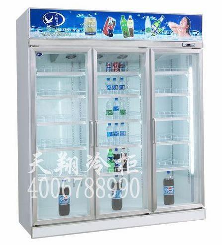 供应广州冰柜-广州冷柜-广州雪柜