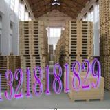 供应苏州木栈板/木托盘应用及功能
