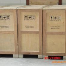 供应吴江印刷包装/陶瓷木箱/电梯木箱