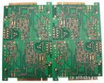 供应刚性多层PCB电路板