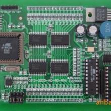 供应PCB电路板贴片加工