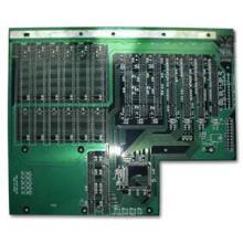 供应PCB刚性电路板