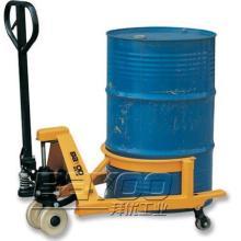油桶车油桶搬运夹油桶搬运车油桶吊