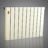 南山暖气片-钢制暖气片7063图片