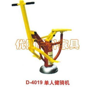 健身器材图片/健身器材样板图 (1)