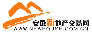 for Www newhouse com