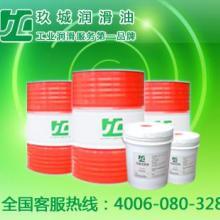 常熟生产合成导热油厂家,常熟合成导热油型号,常熟合成导热油价格图片