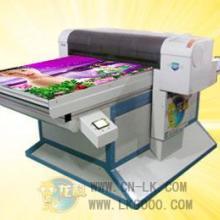 供应供应万能打印机涂层-万能打印机涂供应商批发