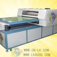 ABS打印机图片