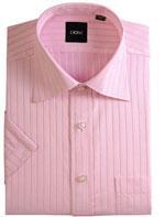 供应专业量身定做高档衬衫,衬衫定制,西服定制