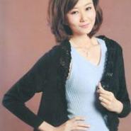 深圳罗湖男女职业衬衫订做图片
