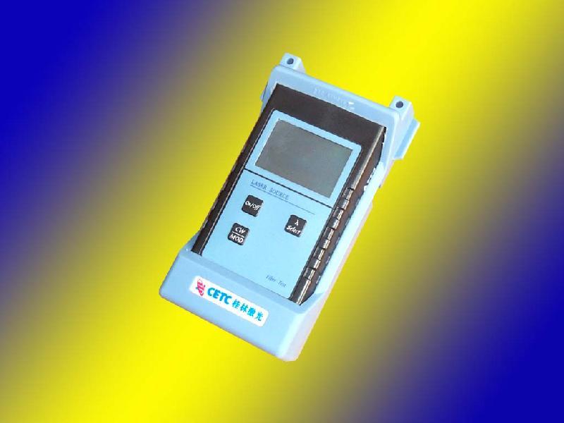 光衰减器 光衰减器供应商 供应手持式光衰减器 光衰减器价...