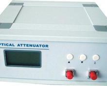 供应多模数显光衰减器,多模数显光衰减器图片