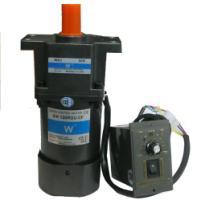 供应齐齐哈尔微型调速电机6IK140GN/6GN50K厂家直销价格 齐齐哈尔微型调速电机厂家直销
