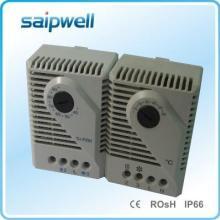 供应温湿度控制器/机械式湿度控制器/MFR012温控器