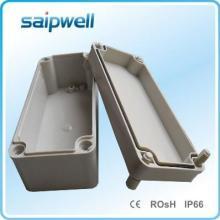 供应接线盒/斯普威尔接线盒/室内接线盒/塑料接线盒