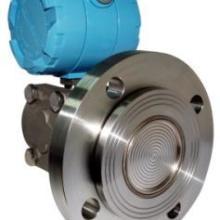 供应西安上润压力差压变送器静压液位变送器风压变送器