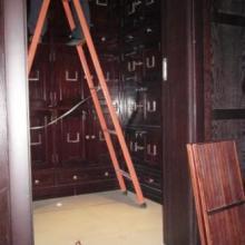 供应组合雪茄柜维修