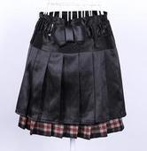 供应短裙回收