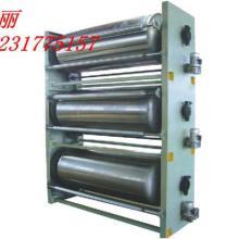 供应RG系列预热缸生产厂家,瓦楞纸板3层生产线河北沧州批发