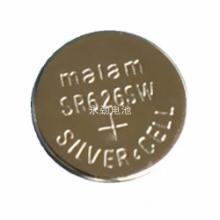 供应电子表纽扣电池SR626生产厂家 SR626纽扣电池价格图片