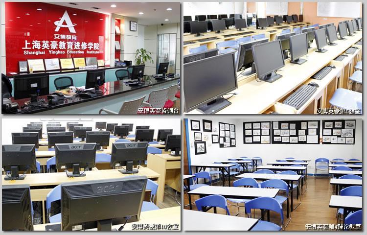 上海solidworks供应生产供应商:培训保险高端大全设计图片名片图片