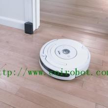 青岛机器人吸尘器品牌行情烟台机器人吸尘器代理保洁机器人报价批发