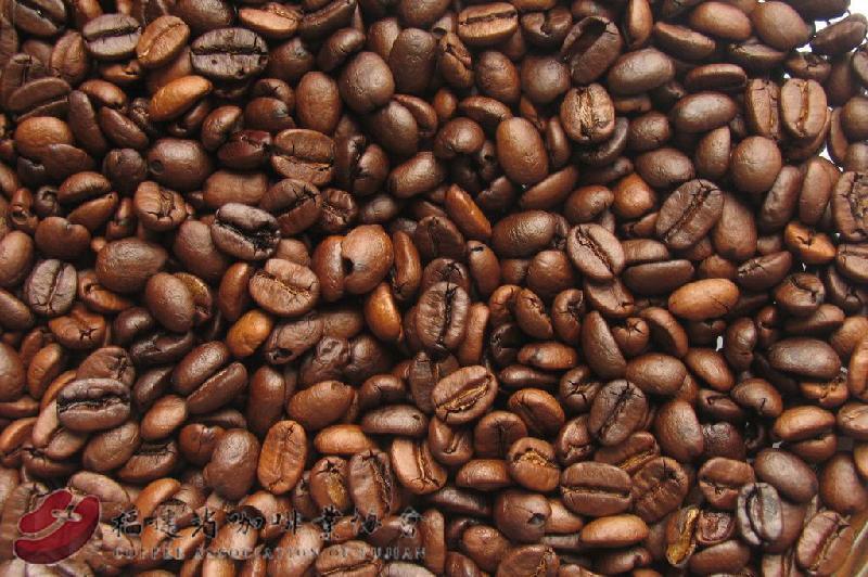 供应云南咖啡云南咖啡