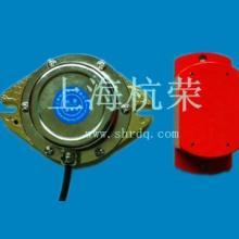 供应KY35A-3特制磁钢