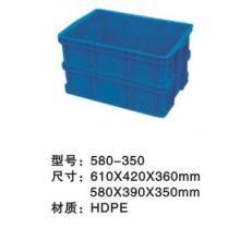 供应慈溪塑料箱;慈溪塑料周转箱,慈溪周转箱