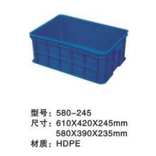 供应奉化塑料箱,奉化塑料周转箱,奉化周转箱