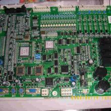 电梯主板回收公司,回收电梯主板,回收变频器等配件