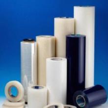 蓝色铝塑板保护膜  透明铝板保护膜蓝色铝塑板保护膜透明铝板保护图片