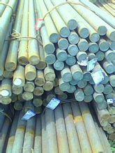 供应圆钢经销商/圆钢规格