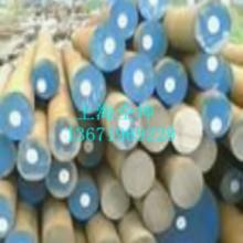 供应湘钢圆钢价格/湘钢圆钢规格