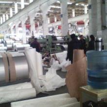 供应40Cr圆钢经销商