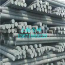 供应圆钢经销处圆钢规格圆钢用途