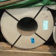 合肥酸洗卷板SPHC//宝钢批发图片