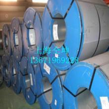 供应SPCD宝钢冷轧用途/SPCD冷轧深冲