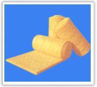 供应耐火材料防火材料保温材料