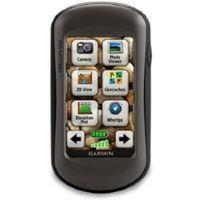 政府合作企业行业领跑者供应GPS手持机