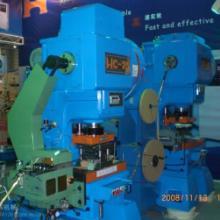 供应台湾夹式送料机挟式高速精密送料器新型夹式送料机)滚轮私服送料机批发