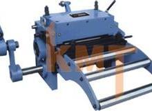 供应高速滚轮送料机高速滚轮送料器高高速滚轮送料机,高速滚轮送料器,高批发